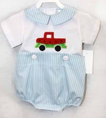 One,in,a,Melon,,Melon,Outfit,,Baby,Boy,Clothes,292242,Clothing,Children,Baby_Boy,Baby_Boy_Golf,Baby_boy_Clothes,Baby_Bubble_Romper,Baby_Bubble_Suit,Infant_Boy_Clothing,Childrens_Clothes,Baby_Boy_Watermelon,Watermelon_Outfit,Baby_Boy_Outfit,Baby_Clothes,4th_of_July,Infant_Boy,Cotton Fabric,65 Poly 35 Cot