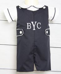 Ring,Bearer,Outfit,,Outfits,,Toddler,Boys,Wedding,Suits,,Kids,Formal,Wear,,Clothes,293379,Children,Baby,Bodysuit,Baby_Boy_Clothes,Baby_Boy_Easter,Boy_Easter_Outfit,Twin_Outfits,Easter_Outfit_Baby,Outfit_for_Baby_Boy,Ring_Bearer_Outfit,Wedding_Boy_Suits,Boys_Wedding_Suit,Kids_Formal_Wear,Ring_Bearer,Baby_Boy_Baptism,Baptism_Suit,Poly Cotton Fab