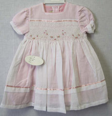 Easter,Dresses,,Smocked,Baby,Dresses,Pink,Dress,Smocked,Dress,412545,-,CC048,Clothing,Children,Baby_Girl_Clothes,Easter_Dresses,Baby_Girl_Easter,Easter_Outfits,Infant_Easter_Dress,Smocked_Dresses,Baby_Easter,Baby_Girl_Smocked,Smocked_Bishop,Vintage_Inspired,Smocked_Baby_Dresses,Pink_Smocked_Dress,Smocked_Dress,PolyCotton Fabr