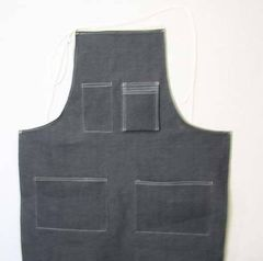 Work,Apron,Professional,Blue,Denim,Machinist,Tool,and,Die,Maker,292970,Work Apron Professional Blue Denim Machinist Tool & Die Maker, Denim Apron, Denim Work Aprons, Industrial Apron, Supplies,vintage_style,Work_Aprons,Work_Apron,Industrial_Aprons,Artisan_Aprons,Artisan_Apron,Industrial_Apron,Denim_Work_Aprons,Denim_Work_Apr