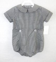 Baby,Boy,Coming,Home,Outfit,,Newborn,Outfit,293658,Clothing,Children,personalized_clothes,baby_boy_clothes,kid_boy_clothes,newborn_and_infant,Baby_boy_First,Boy_First_Outfit,Baby_Take_Me_Home,Take_Me_Home_Outfit,Newborn_Boy_Coming,coming_Home_Outfit,Baby_Boy_Coming_Home,Outfit_Baby_Boy,First_Outfit_B