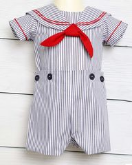 Baby,Sailor,Outfit,,Boy,Nautical,Clothes,,Suit,293618,Children,Bodysuit,Baby_Boy_Clothes,Baby_Nautical,Outfit_for_Newborn,Baby_Sailor_Suit,Toddler_Twins,Sailor_Outfit,Nautical_Clothing,Baby_Sailor_Outfit,Baby_Boy_Sailor,Boy_Sailor_Outfit,Nautical_Baby_Boy,Nautical_Boy_Clothes,Sailor_Suit,Poly Cotton Bro