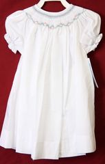 Baptism,Dresses,,Dress,for,Baby,Girl,412418,-,AA023,Clothing,Children,Baby_Girl_Clothes,Easter_Outfits,Smocked_Dresses,Smock_Dress,Baby_Girl_Smocked,Smocked_Bishop,Baptism_Dress,Christening_Outfit,Outfit_Girl,Baby_Dedication,Dedication_Clothing