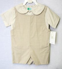 Toddler,Boy,Romper,,Baby,Rompers,292619,B008,Clothing,Children,Bodysuit,Baby_Clothes,Baby_boy_John_Johns,baby_Jon_Jon,Baby_Boy_Clothes,Baby_Shortall,Birthday_Jon_Jon,John_John_Outfit,Baby_boy_First,Boy_First_Birthday,Baby_Romper_Boy,Toddler_Boy_Romper,Playsuit,Cotton Fabric
