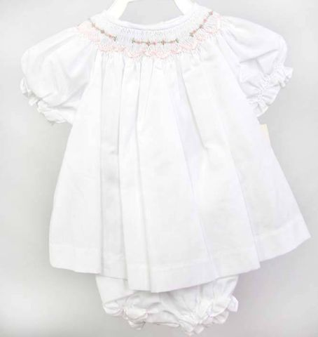 Baby,Girl,Easter,Dress,,Dresses,,Outfits,412641-CC214,Clothing,Children,Baby_Girl_Clothes,Easter_Dresses,Baby_Girl_Easter,Easter_Outfits,Infant_Easter,Easter_Outfit,Newborn_Girl_Easter,Baby_Easter_Dress,Baby_Easter,Infant_Easter_Dress,Infant_Easter_Outfit,Baby_Clothes,Smocked_Dresses,Poly Cotton Fabric