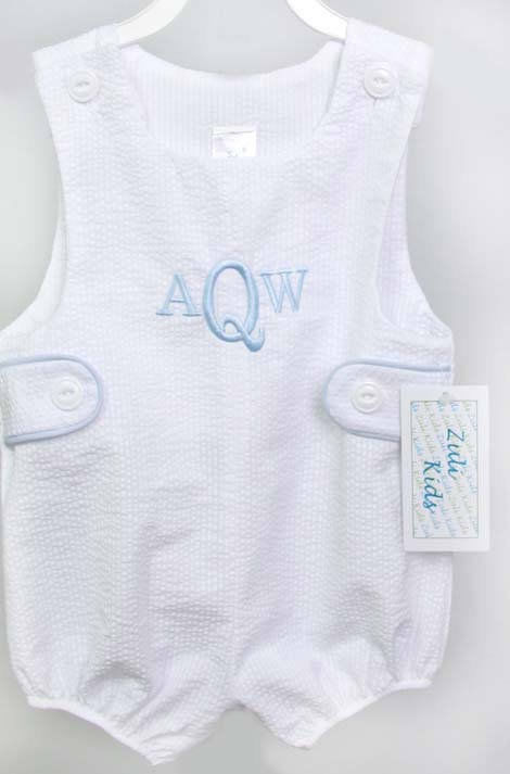 First Birthday Outfits Boy, First Birthday Outfit Boy, Personalized Baby Clothes  292993 - product images  of
