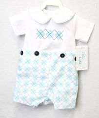 Baby,Boy,Dress,Clothes,,Newborn,Buster,Suit,292779,Children,Bodysuit,Baby_Boy_Clothes,Baby_clothes,Baby_boy,Easter_Outfit,Infant_Romper,Baby_Romper,Toddler_Twins,Twin_Babies,Kids_Clothing,Kid_Clothes,Siblings_outfits,Childrens_Clothing,Cotton Fabric