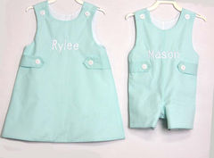 Matching,Sibling,Outfits,,Easter,Outfits,292825,Clothing,Children,Baby,Baby_girl_Clothes,Twin_Baby_Outfits,Toddler_Jumper_Dress,Matching_Sister,Baby_Girl_Fall,Fall_Dresses,Matching_Brother,Brother_Sister,Sister_Clothing,Boy_Girl_Sibling,Girl_Sibling_Outfits,Boy_Girl_Twins,Girl_Twin_Outfits,Poly Cotton