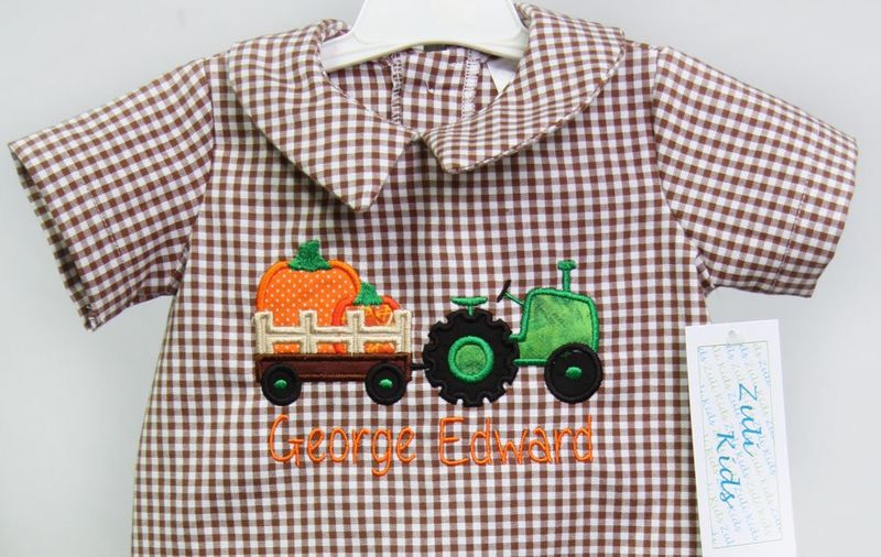 4728f614e Baby's First Thanksgiving Outfit Boy, Toddler Boy Thanksgiving Outfit, Baby Boy  Thanksgiving Outfit 293238