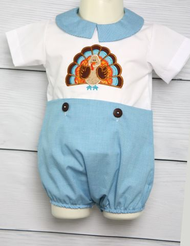 Baby,Boy,Thanksgiving,Outfit,,Toddler,Infant,Outfit,293237,Children,Bodysuit,Toddler_Thanksgiving,Thanksgiving_Outfit,Thanksgiving_Shirt,Fall_Shirt_for_Boys,Boys_Thanksgiving,Baby_Boy_Clothes,Infant_Thanksgiving,Baby_Thanksgiving,Toddler_Boy,Preemie_Thanksgiving,Newborn_Boy,Infant_Boy,Thanksgiving_Romper,Pol