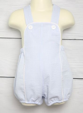 Baby,Sunsuit,,Boy,and,Girl,Twins,292518,Clothing,Children,Baby_Boy_Sunsuit,Baby_Boy_Clothes,Twin_Babies,Toddler_Twins,Baby_Bubble_Suit,Boy_Bubble_Romper,Personalized_Baby,Baby_Sunsuit,Sunsuit,Boy_Girl_Twins,Twin_Baby_Clothes,Toddler_Boy_Suit,Baby_Girl_Sunsuit,PolyCotton Fabric