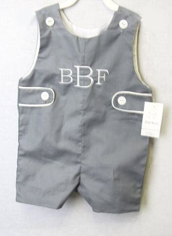 Baby,Boy,Rompers,,Shortalls,,Clothes,292636,Baby Boy Wedding OUtfit, Baby Boy Rompers, Baby Boy Shortalls,  Baby Boy Clothes, Baptism Outfits for Boys, Baby Boy Baptism Outfits