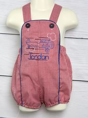 1st,Birthday,Outfit,Boy,,Airplane,Party,,Baby,Boy,First,Outfits,293462,Clothing,Children,Baby_Boy_Sunsuit,Baby_boy_Clothes,Toddler_Boy_Clothes,Sunsuits,Vintage_Airplane,Airplane_Outfit,Time_Flies_Birthday,Birthday_Outfit,First_Birthday,1st_Birthday_Outfit,Airplane_Birthday,1st_Birthday,Birthday_Outfits,Poly Cotton Fabri