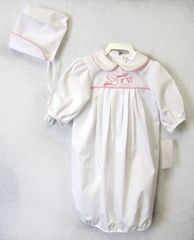 Baby,Girl,Gowns,Newborn,,Gowns,,Gown,,Christening,Personalized,Gown,292375,Clothing,Children,Baby_Day_Gown,Baby_Boy_Clothes,Baby_Boy_Gown,Personalized_Baby,Baby_Gown,Newborn_Baby_Gown,Infant_Baby_Gowns,Layette_Baby_Gown,Newborn_Baby_Girl,Baby_Girl_Gown,Baby_name_Gown,Baby_Gown_with_Name,Princess_Baby_gown,Poly Cotton