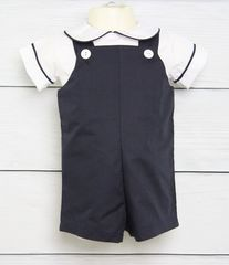Toddler,Boy,Dress,Clothes,,Baby,Shortalls,,Cute,Clothes,292865,Children,Bodysuit,Ring_Bearer_Outfit,Baby's_First,First_Portrait,Portrait_Outfit,Baby_boy_Wedding,Boy_Wedding_Outfit,Shortalls,Overalls_Toddler_Boy,Boys_Short_Suit,Baby_boy_Clothes,Boys_Shortalls,Boys_Shorts,Short_Suit,Poly Cotton Fabric