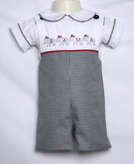Baby,Football,Outfit,,Alabama,Clothes,,Roll,Tide,Apparel,,Outfit,293001,Children,Bodysuit,Baby_Football_Outfit,Bama_Shirt,Alabama_Crimson_Tide,Alabama_Baby_Clothes,Roll_Tide,Football_Baby_Outfit,Alabama_Elephant,Alabama_Clothing,Alabama_Christmas,Baby_Boy_Clothing,Baby_Boy_Clothes,Crimson_Tide_Shirt,Alabama_Shirt