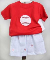 Baseball,First,Birthday,Outfit,,Toddler,Zuli,Kids,Clothing,293030,Children,Baby,baby_boy_clothes,brother_matching,Baseball_Shirts,Baseball_Outfit,Baseball_Outfits_Boy,Baseball_Tee,Childrens_Clothes,Baseball_Birthday,Birthday_Outfit,Toddler_Baseball,Baseball_Outfits,Clothes_Boy,Cotton Blend Fabrics