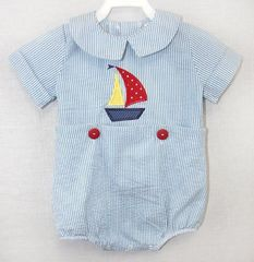 Baby,Coming,Home,Outfit,,Boy,Outfit,291707,Clothing,Children,Baby_Boy_Clothes,Newborn_Coming_Home,Baby_Sailboat,Baby_Boy_Twin,Boy_Twin_Outfits,Baby_Boy_Easter,Boy_Easter_Outfit,Newborn_Boy_Coming,Boy_Coming_Home,Baby_Boy_Nautical,Personalized_Coming,Coming_Home_Outfit,Personalized,Cotton Fabr