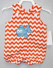 Toddler,Overalls,Shorts,,Baby,Boy,Shortalls,,Shortalls,292255,Children,Bodysuit,Baby_Boy_Clothes,Baby_boy_Romper,Finding_Nemo,Nemo_Birthday,Nemo_Brithday_Outfit,Toddler_Short,Short_Overall,Baby_Boy_Overall,Overall_Shorts,Baby_Boy_Short,Short_Overalls,Boy_Shortalls,Toddler_Shortalls