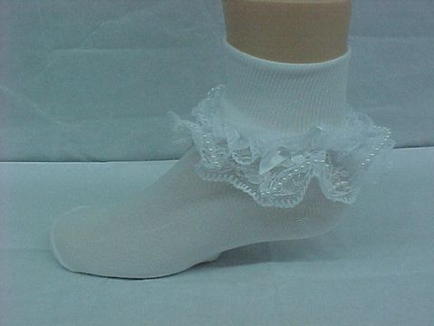 Ruffle,Socks,,Girls,Baby,Socks,292601,Clothing,Children,baby_girl_pageant,pageant_socks,pagent,ruffled_socks,girls_socks,kids_socks,baby_socks,Childrens_Clothes,Little_Girls_Socks,Little_girl_socks,White_Lace_Sock,Girls_Lace_Sock,Baby_Lace_Socks