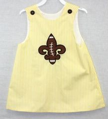 Football,Baby,Clothes,,Mardi,Gras,Fleur,De,Lis,Clothing,291940,Children,Baby_Girl_Jumper,Baby_Girl_Clothes,Toddler_Twin_Clothes,Fleur_de_Lis_Baby,Toddler_Twins,Girl_Twin_Outfits,Baby_Girl_Dress,Childrens_Clothes,Baby_Girl_Football,Baby_Football_Outfit,Twin_Baby_Outfits,Mardi_Gras_Clothing,Fleur_De_Lis_c