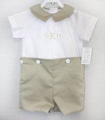 Baby,Boy,Wedding,Outfit,,Ring,Bearer,Toddler,Outfit,292048,Clothing,Children,Baby_Boy_Clothes,Baby_Boy_Romper,Baby_Dedication,Baby_Boy_Baptism,Baby_Baptism,Baby_Boy_Dedication,Ring_Bearer_Outfit,Toddler_Boy_Wedding,Wedding_Outfit,Baby_Boy_Wedding,Boy_Wedding_Outfit,Wedding_Suit,Baby_Boy_Outfit,Poly Cotton,c