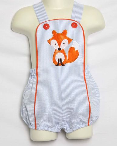 Woodland,Creatures,Clothing,,Fox,Outfit,,Zuli,Kids,Clothing,292832,Children,Baby,Baby_Boy_Sunsuit,Baby_Boy_Clothes,Baby_Bubble_Suit,Baby_Bubble_Romper,Romper_Outfit,Sunsuit,Sun_Suit,Baby_Sailor_Outfit,Woodland_Creatures,Creatures_Clothing,Fox_Outfit,Toddler_Boy_romper,Toddler_Boy_Clothes,PolyCotton Fabric