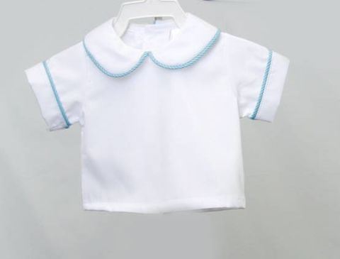Baby,Boy,Shirt,,Dress,Infant,Shirts,,Toddler,Shirts,292822,Clothing,Children,Tshirt,baby_outfit,baby_boy_clothes,boy_dress_shirt,baby_boy_dress_shirt,infant_shirt,toddler_shirt,chirstmas_shirts,shirts_for_boys,Baby_Boy_Shirt,Infant_Shirts,Toddler_Shirts,Baby_Boy_Outfit,Baby_Shirts