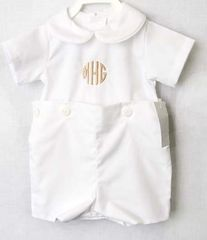 Baby,Boy,Going,Home,Outfit,,Coming,Outfit,292482,Children,Bodysuit,Baby_Boy_Clothes,Outfit_for_Newborn,Coming_home_Outfit,Baby_Boy_Easter,Baby_Baptism_Outfit,Baby_Boy_Christening,Baby_boy_Baptism,Baby_First_Outfit,Boy_First_Outfit,Newborn_Take_Me_Home,Take_Me_Home_Outfit,Baby_Boy_Coming_Home,Take_H