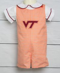 Baby,Boy,Clothes,,Virginia,Tech,Onesies,,293111,Children,Bodysuit,Baby_Football_Outfit,Football_Baby_Outfit,Baby_Boy_Clothing,Baby_Boy_Clothes,Football_Clothes,Football_Baby,Baby_Body_Suit,Virginia_Tech,Virginia_Tech_Baby,Tech_Baby_Boy,VT_Baby_Boy,Toddler_Boy_Football,Boy_Football_Outfit,Cotton Fa