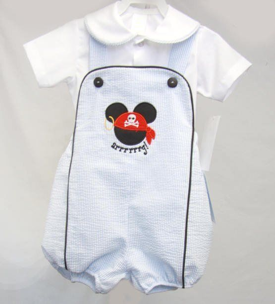 fresh baby mickey outfit and 59 baby mickey mouse clothing infants