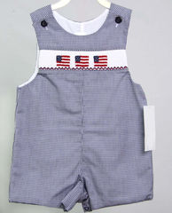 4th,of,July,Baby,Clothes,|,Outfits,for,Toddlers,Boy,412662,-,CC238,Children,Bodysuit,Baby_Boy_Clothes,Baby_Jon_Jon,Smocked_Outfit,Fourth_July_Outfit,4th_of_July_Baby,July_Baby_Clothes,4th_of_july_Outfits,Outfits_for_Toddlers,Baby_Boy_4th_of_July,4th_of_July_Outfit,Smocked_Clothes_Boy,July_Baby_Boy