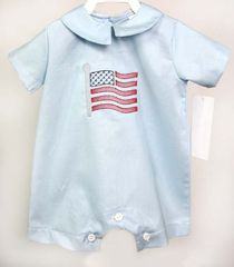 4th,of,July,Baby,Boy,Outfits,,Of,Outfit,292987,Children,Bodysuit,Fourth_of_July,July_Outfit,4th_July_Outfit,Fourth_july_Romper,4th_july_Baby,July_4th_Childrens,Childrens_Clothing,Baby_Boy_Clothes,Baby_Clothes,Baby_Bubble_Romper,Baby_July_4th,4th_of_July_Outfit,4_of_July_Bubble