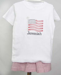 4th,of,July,Baby,Boy,Outfit,,Outfit,292985,Clothing,Children,Boys_short_set,shop_for_boys,toddler_boys_shorts,boys_tee_shirts,little_boys_shorts,boys_clothes,matching_brother,toddler_boys,boys_wear,4th_of_July,July_Clothes,Baby_July_4th_Outfit,Baby_Boy_4th_of_July,Cotton Fabric,Poly Cotton Fa