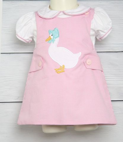 Mother,Goose,Birthday,,1st,Birthday,Outfit,Girl,,Baby,Girl,293139,Clothing,Children,Baby_girl_Clothes,Twin_Baby_Outfits,Toddler_Jumper_Dress,Matching_Sister,Girl_Sibling_Outfits,Boy_Girl_Twins,Mother_Goose,Goose_Birthday,Mother_Goose_Nursery,Goose_Nursery_Rhymes,Baby_Girl_Jumper,Jumpers_baby_girls,Bby_Girl_Dresses