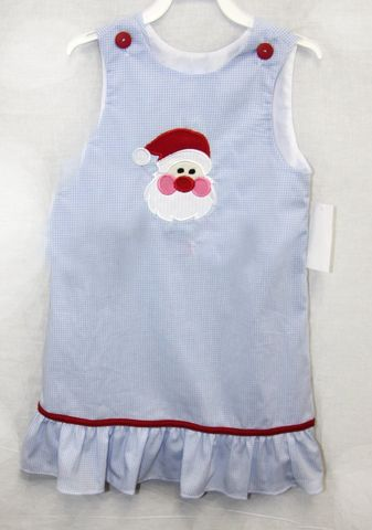 Toddler,Girl,Christmas,Dress,,Baby,Outfit,,Infant,Outfit,292320,Clothing,Children,Baby_Clothes,Christmas_Outfit,Christmas_Jumper,Girl_Twin_Outfits,Matching_Christmas,Toddler_Christmas,Baby_Girl_Christmas,Christmas_Dresses,Baby_Girl_Clothes,Toddler_Girl,Baby_Christmas_Dress,Infant_Girl,My_First_Christmas,Cotton Bl