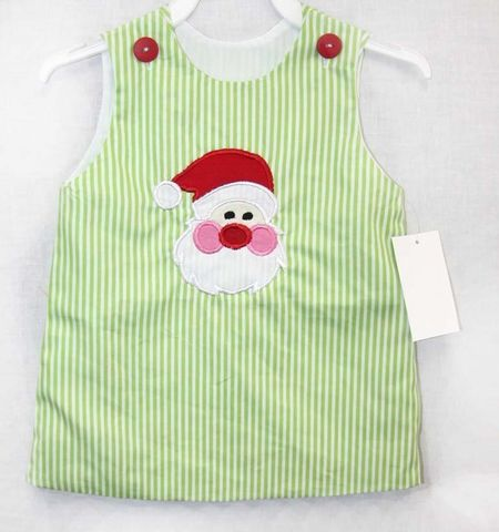 Baby,Girl,Christmas,Dress,,First,Outfit,Girl,,Toddler,Dress,292313,Clothing,Children,Christmas_Jumper,Baby_Girl_Christmas,Matching_Brother,Brother_Sister,Sister_Christmas,Brother_Christmas,Boy_Girl_Christmas,First_Christmas,Christmas_Outfit,Outfit_Girl,Toddler_Christmas,Christmas_Dress,Twin_Girls_Christmas