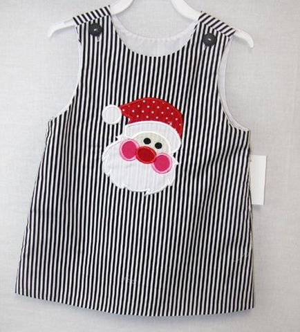 Baby,Girl,Christmas,Dress,,First,Outfit,291956,Clothing,Children,Christmas_Jumper,Chrismtas_Jumper,Girl_Santa_Dress,Matching_Brother,Matching_Sister,Brother_Sister,Sister_Christmas,Brother_Christmas,Baby_Girl_Christmas,Christmas_Dress,First_Christmas,Christmas_Outfit,Outfit_Girl