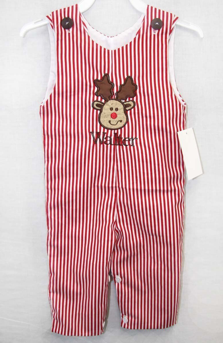 4d7b9e2afa23 Matching Christmas Dresses For Infants And Toddlers