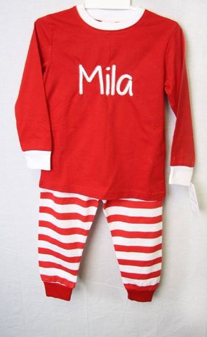 Baby,Christmas,Pajamas,,Boy,PJS,,Monogrammed,Pajamas,292622,Clothing,Children,Monogram_Pajamas,Monogrammed_Pajamas,Kids_Christmas,Personalized_Pajamas,Pajamas_for_Children,Family_Pajamas,Christmas_Pajamas,Baby_Boy_Christmas,Boy_Christmas_PJS,Infant_Christmas,Monogrammed_Baby,Baby_Christmas,Christmas_Pyjamas,C
