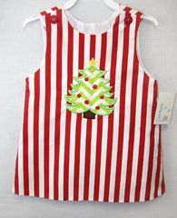 Baby,Girl,Christmas,Outfit,|,Jumper,Dress,291957,Clothing,Children,Baby_Girl_Clothes,Christmas_Dress,Christmas_Clothes,Christmas_Jumper,Cute_Baby_Clothes,Baby_Girl_Clothing,Childrens_Clothes,Baby_Girl_Christmas,Christmas_Outfit,Girl_Christmas_Dress,Christmas_Baby,Jumper_Dress,Toddler_Christmas,Cott
