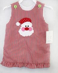 Toddler,Girl,Christmas,Outfits,,Baby,Dress,,Dress,292027,Clothing,Children,Baby_Girl_Christmas,Baby_Girl_Clothes,Christmas_Outfit,Baby_Girl_Clothing,Christmas_Clothes,Christmas_Jumper,Toddler_Twin_Clothes,Christmas_Dress,Dress_Baby_Girl,Dress_Toddler,Christmas_Dresses,Infant_Christmas,Infant_Dress