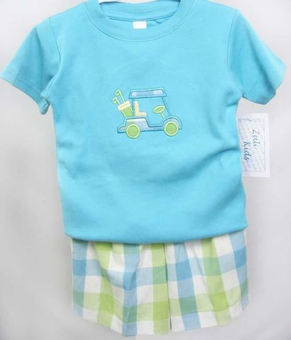 Golf,Clothing,,Kids,Clothes,,Baby,Clothes,291780,Clothing,Children,Boy,Baby_Boy_Clothes,Baby_Boy_Golf,Baby_Goy_Golf_Outfit,Kids_Golf,Golf_Apparel,Golf_Clothing,Toddler_Twins,Toddler_Golf_Shirt,Toddler_Golf,Baby_Golf,Baby_Golf_Clothes,Baby_Golf_Outfit,Baby_Clothes