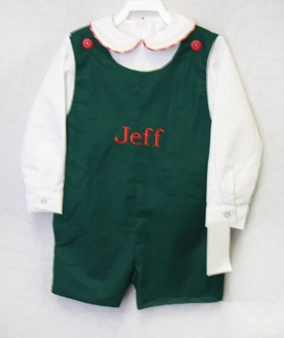 My,First,Christmas,Outfit,Boys,,Baby,Boy,,Fall,Clothes,292674,Children,Bodysuit,baby_boy_clothes,Christmas_John_John,Matching_Christmas,Baby_Fall_Clothes,Christmas_Outfit_Boy,Outfits_for_Toddlers,My_First_Christmas,Outfit_Boy,Infant_Boy,Newborn_Boy,Matching_Sibling,Sibling_Outfit,Toddler_Boy,Poly Cotton Fabric