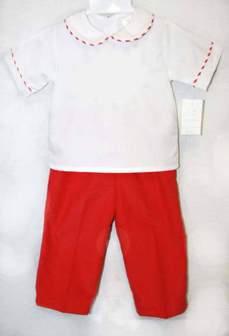 Toddler,Boy,Christmas,Outfits,,Matching,Sibling,Outifts,,Outfits,292720,Clothing,Children,Baby,Christmas_Clothes,Baby_Boy_Clothes,Christmas_Shorts,Boy_Christmas,Matching_Sibling,Sibling_Outfits,Matching_Christmas,Christmas_Outfits,Outfits_for_Siblings,Sibling_Christmas,Toddler_Boy,Matching_Brother,Infant_Christmas