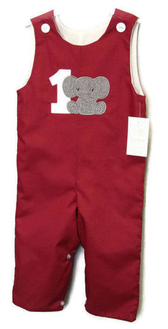 Baby,Football,Outfit,,Bama,Shirt,Alabama,Crimson,Tide,,Clothes,292874,Children,Bodysuit,Baby_Football_Outfit,Bama_Shirt,Alabama_Crimson_Tide,Alabama_Baby_Clothes,Roll_Tide,Football_Baby_Outfit,Alabama_Elephant,Alabama_Clothing,Alabama_Christmas,Baby_Boy_Clothing,Baby_Boy_Clothes,Crimson_Tide_Shirt,Alabama_Shirt