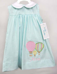 Toddler,Birthday,Dress,,Girl,Outfit,,1st,Outfit,292988,Clothing,Children,Dress,Baby_Easter_Dress,Toddler_Easter,Dresses_for_Girls,1st_Birthday_Girl,Birthday_Girl_Outfit,Little_Girl_Birthday,Girl_Birthday_Outfit,Time_Flies_Birthday,Toddler_Birthday,Birthday_Outfit,1st_Birthday,Birthday_Dress,Outfit_Girl,Poly C
