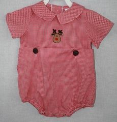 Babies,First,Christmas,,Reindeer,Christmas,Outfit,,Baby,Bubble,Romper,291934,Clothing,Children,Baby_Boy_Clothes,Newborn_Baby,Baby_Boy_Christmas,Christmas_Clothes,Baby_Bubble,My_First_Christmas,Baby_Boy_First,Christmas_Romper,Christmas_Outfit,Babys_First,Babies_First,Reindeer_Christmas,Boy_Bubble_Romper