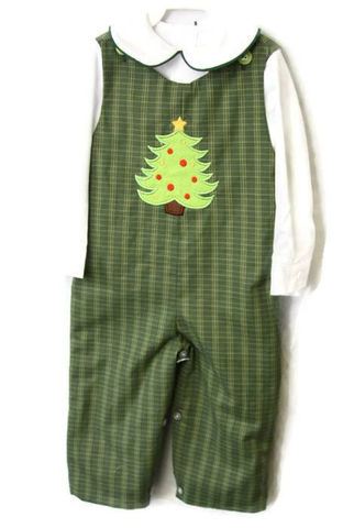 Baby,Boy,Christmas,Outfit,,My,First,Romper,293867,Children,Bodysuit,baby_boy_clothes,Christmas_John_John,Baby_Christmas,Matching_Christmas,Christmas_Outfit,Outfit_for_Boys,Baby_Fall_Clothes,Baby_boy_Fall,Baby_First_Christmas,Christmas_Outfit_Boy,Outfits_for_Toddlers,My_First,Christmas_Romper,Poly Co