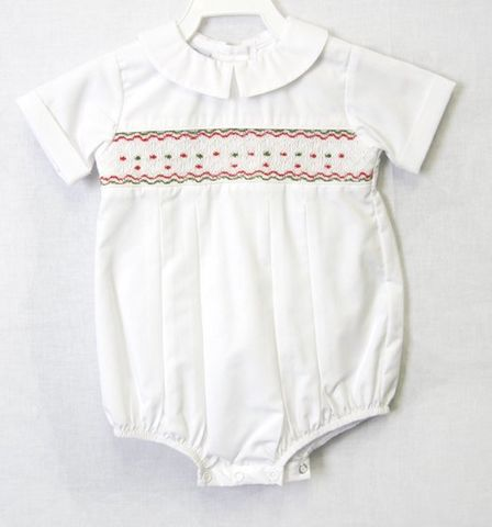 Christmas,Outfit,Baby,Boy,,Smocked,Boys,,412589,Children,Bodysuit,Baby_Bubble_Romper,Baby_Boy_Clothes,Christmas_Romper,Baby_Bubble_Suit,Twin_Babies,Christmas_Outfit,Christmas_Clothing,Baby_Christmas,Matching_Christmas,Boys_Christmas,Baby_Romper,Smocked_Baby_Boys,Christmas_Smocked